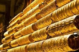 Tuần 21-26/05/2018: Giá vàng có khả năng đi xuống