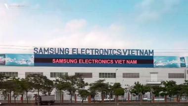 Thu hút FDI dài hạn, bền vững - Việt Nam khẳng định vị thế trong khu vực