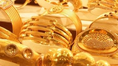Tuần 28/05-02/06/2018: 61% chuyên gia kỳ vọng giá vàng sẽ tăng