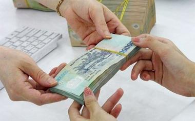 Tăng lương cơ sở lên 1.490.000 đồng/tháng từ ngày 01/07/2019