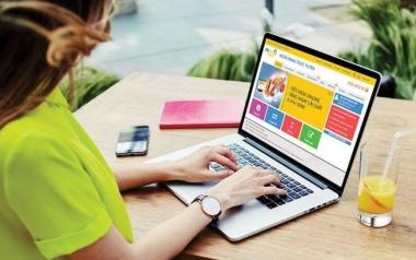5 điểm cần tránh để việc mua sắm online được trở nên an toàn