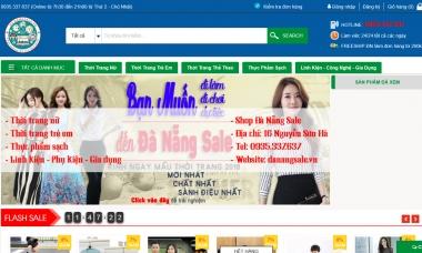 Thị trường thời trang Việt Nam hậu Covid: công nghệ bứt phá