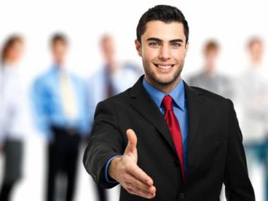 5 cách giải quyết hay khi khách hàng khiếu nại