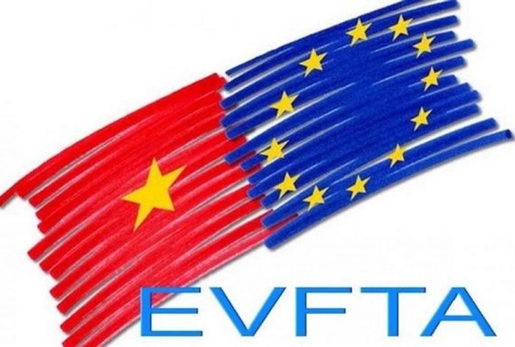 Để tận dụng tối đa các cơ hội từ EVFTA