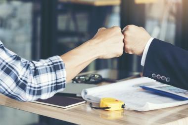 3 cách giúp tăng giá trị sản phẩm thông qua dịch vụ khách hàng tốt