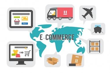 Liên kết thương mại điện tử và chuỗi cung ứng: Tại sao không?