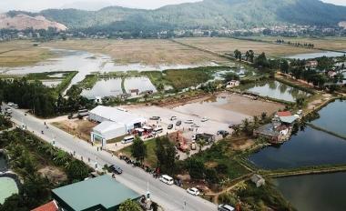 Thủ tướng đồng ý bổ sung KKT ven biển Quảng Yên vào quy hoạch