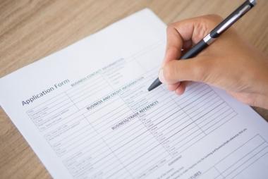 6 tình huống bạn nên điều chỉnh lại CV ứng tuyển việc làm