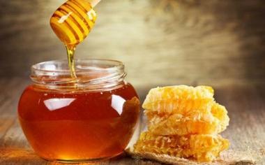 Mật ong của Việt Nam có nguy cơ bị điều tra phòng vệ thương mại