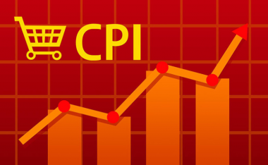 CPI bình quân 4 tháng đầu năm tăng 0,89% so với cùng kỳ