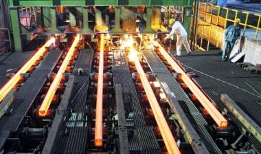 Sản xuất công nghiệp tháng 4/2021 ước tính tăng 24,1% so với cùng kỳ