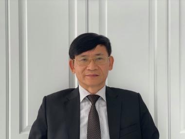"""Luật sư Trương Thanh Đức: """"Không có quy định nào cấm công ty chứng khoán vay vốn của nhà đầu tư"""""""