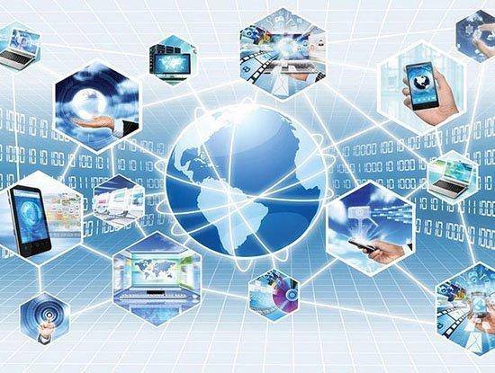 Tháng 8/2021, cần có Chiến lược quốc gia về phát triển kinh tế số và xã hội số