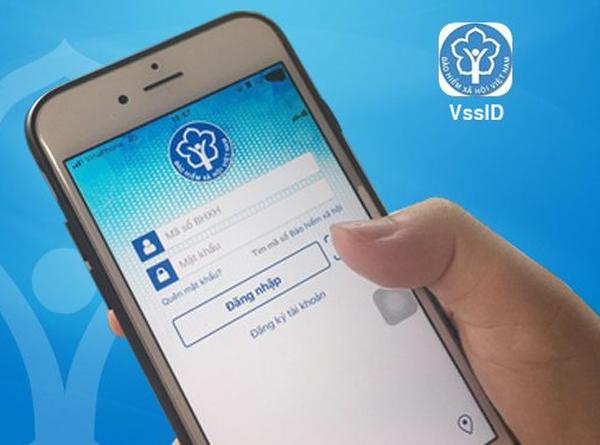 Đề xuất sử dụng thẻ BHYT trên ứng dụng VssID để khám chữa bệnh