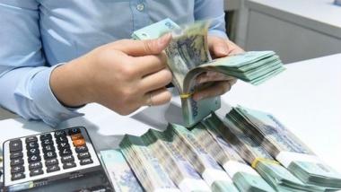 TOP 15 doanh nghiệp trả lãi cao nhất, gọi vốn bằng trái phiếu