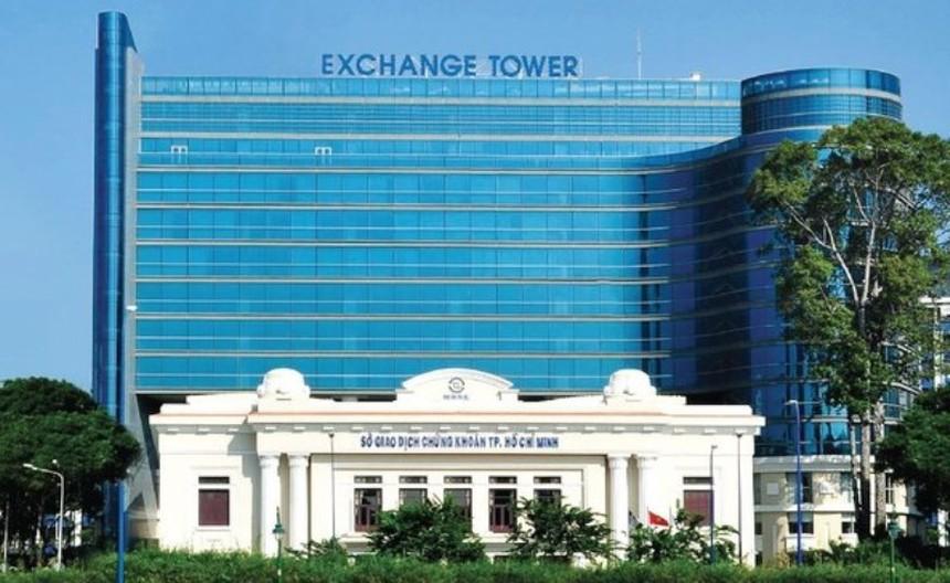 Thanh khoản 1 tỷ USD/phiên, Bộ Tài chính thuê FPT giải quyết tình trạng nghẽn lệnh