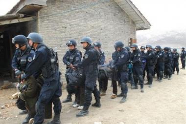 Việt Nam - New Zealand tăng cường hợp tác về đấu tranh phòng, chống tội phạm xuyên quốc gia