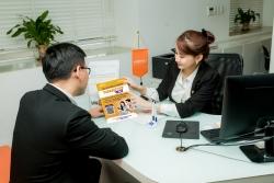 Công bố gói phí TOMATO 30, VNDIRECT mang cơ hội đầu tư đến với mọi người