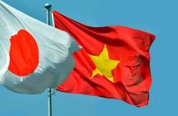 Nhật Bản hỗ trợ Việt Nam chuyển đổi số