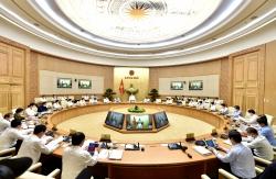 Thủ tướng ban hành Nghị quyết về mua vaccine COVID-19, yêu cầu mua vaccine một cách nhanh nhất
