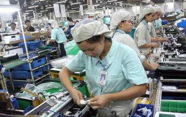 Đài Loan tạm dừng nhập cảnh lao động nước ngoài kể từ ngày 19/05/2021