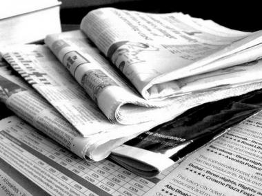 Đề xuất mức phạt tối đa 500 triệu đồng với vi phạm hành chính trong hoạt động báo chí