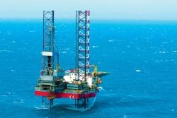 Dự báo giá dầu quanh 70 USD/thùng, hiệu quả PVD sẽ phục hồi từ quý II/2021