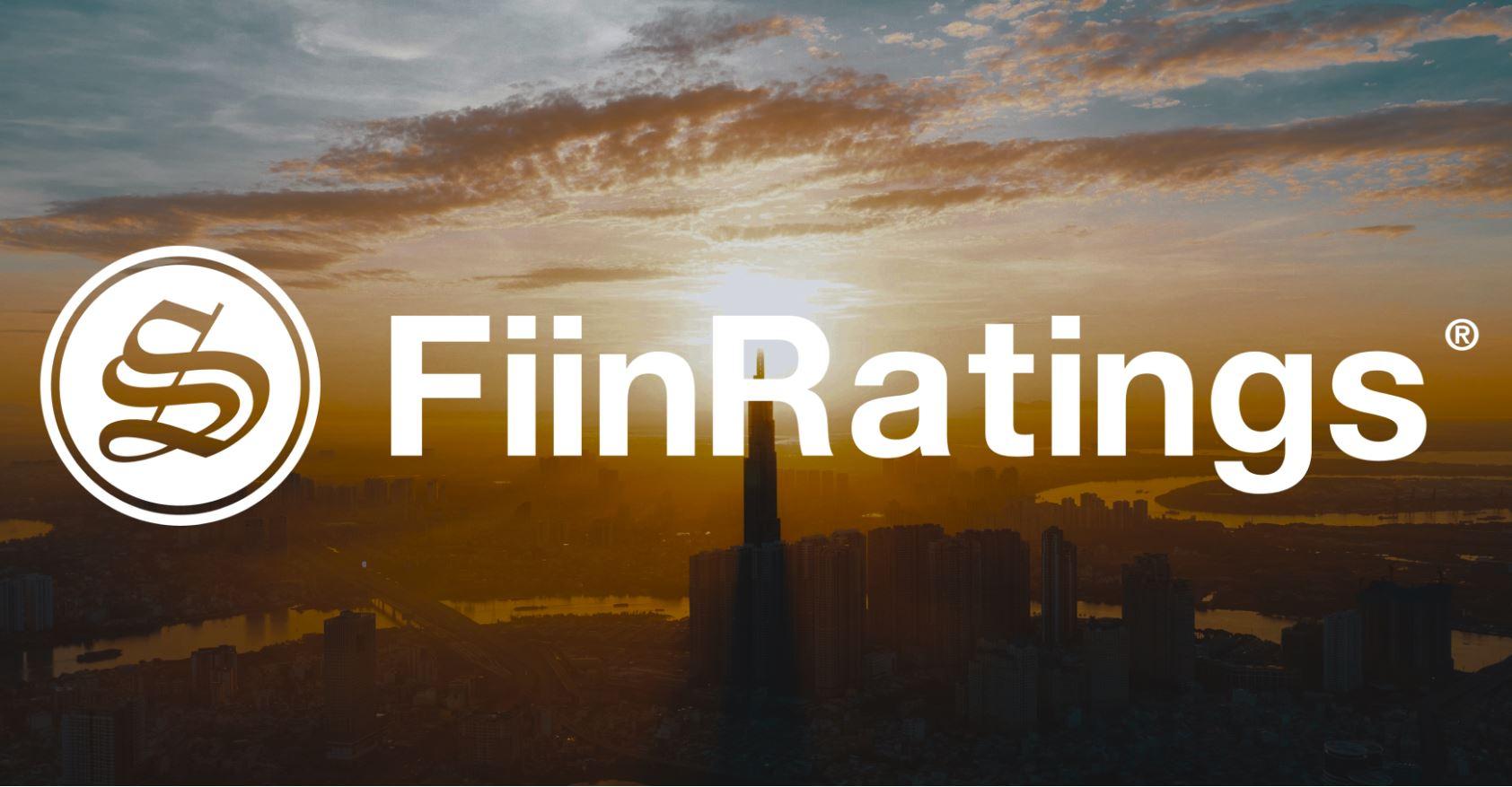 S&P Global Ratings và ADB hỗ trợ FiinGroup phát triển năng lực xếp hạng tín nhiệm