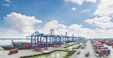 Giải mã trị giá xuất nhập khẩu hàng hóa mới nhất suy giảm