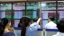 Xếp hạng tín nhiệm được cải thiện, nhà đầu tư nên nâng tỷ trọng cổ phiếu Việt Nam