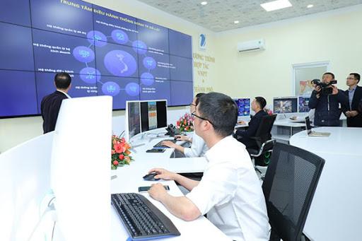 Bộ Thông tin và Truyền thông tuyển dụng 126 viên chức đợt 1 năm 2021