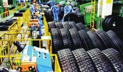 Tin vui cho các doanh nghiệp sản xuất, xuất khẩu lốp xe của Việt Nam sang Hoa Kỳ