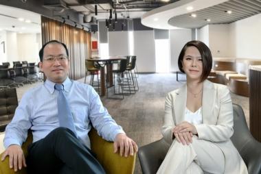 Các nhà đầu tư vẫn quan tâm đến thị trường Việt Nam