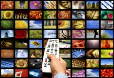 Bộ Công Thương cảnh báo người dân khi mua sắm qua truyền hình