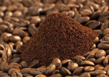 Thị trường cà phê thế giới đang diễn biến thế nào?