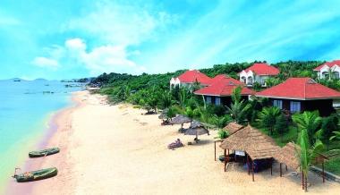 Bất động sản Phú Quốc: 80% người mua đến từ Hà Nội