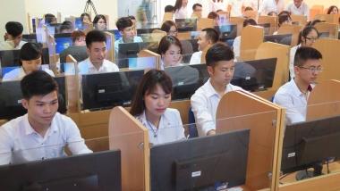 """Học viện Phụ nữ Việt Nam hướng tới đại học """"định hướng ứng dụng"""" của Việt Nam"""