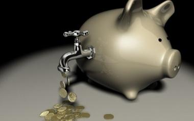 """Lập """"đội đặc nhiệm"""" đẩy nhanh tiến độ giải ngân kế hoạch vốn đầu tư công"""