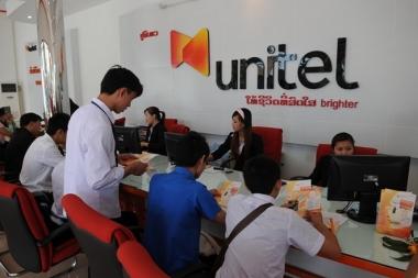 Việt Nam là nhà đầu tư lớn thứ 3 tại Lào