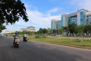 Thừa Thiên Huế đầu tư 787 tỷ đồng xây dựng đường Tố Hữu nối dài đi sân bay Phú Bài