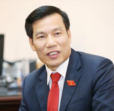 Bộ trưởng Bộ Văn hóa, Thể thao và Du lịch nhận trách nhiệm về sai sót của Cục Nghệ thuật biểu diễn