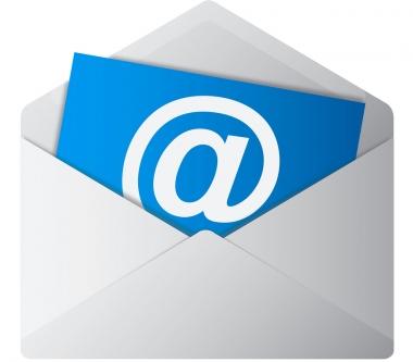 6 lưu ý khi viết email xin việc bạn nhất định phải biết