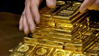 61% chuyên gia dự đoán giá vàng sẽ giảm