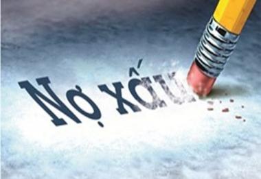 NSNN có gián tiếp hỗ trợ xử lý nợ xấu