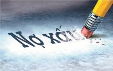 Nghị quyết xử lý nợ xấu được Quốc hội thông qua