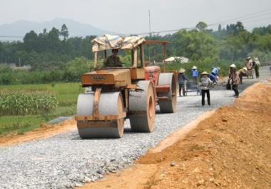 WB tài trợ 300 triệu USD cho phát triển giao thông Việt Nam