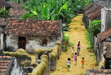 WB hỗ trợ tài chính cho 18 tỉnh nghèo Việt Nam