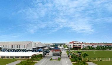 Điều chỉnh quy hoạch chung KKT mở Chu Lai