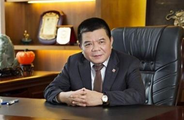 UBKTTW: Những vi phạm của đồng chí Trần Bắc Hà là rất nghiêm trọng