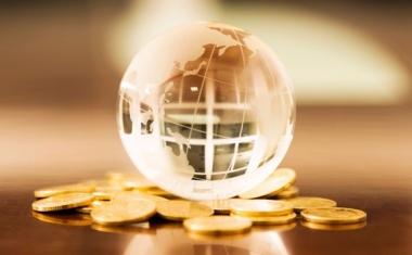 """Kinh tế toàn cầu vẫn """"khỏe mạnh"""" trong vài năm tới"""